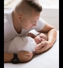Newborn Photography by Suus