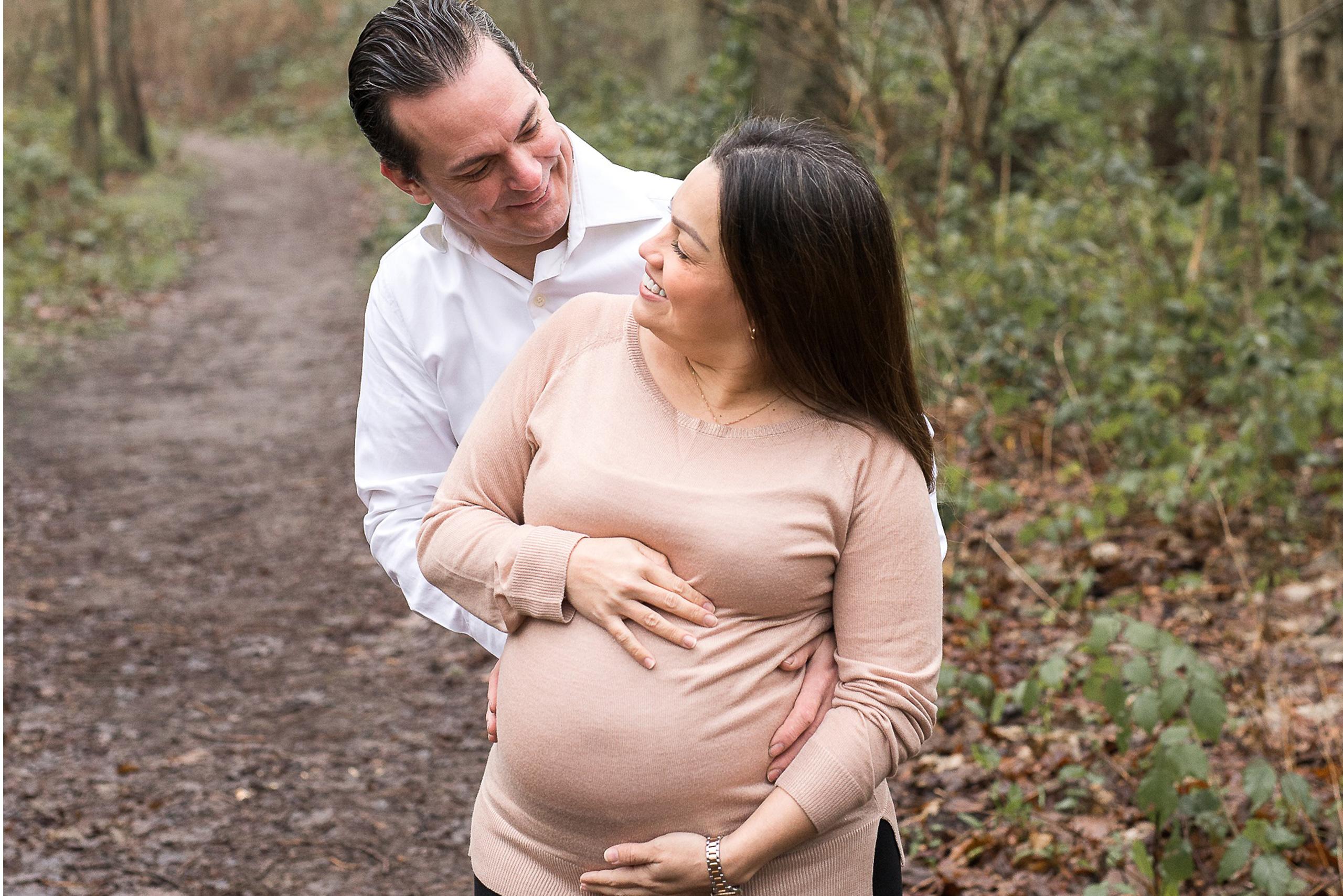 zwangerschap-7
